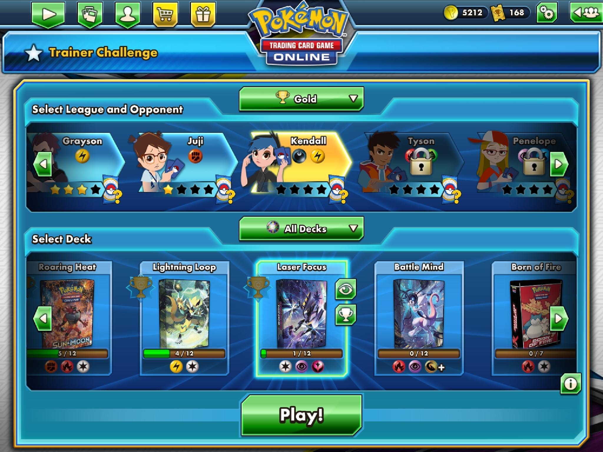 pokemon the game download free