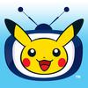 Pokémon TV 圖標