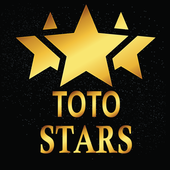 TotoStars icon