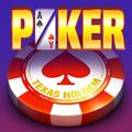 Poker Star: Texas Holdem Poker