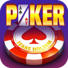 Poker Star: Texas Holdem Poker icon