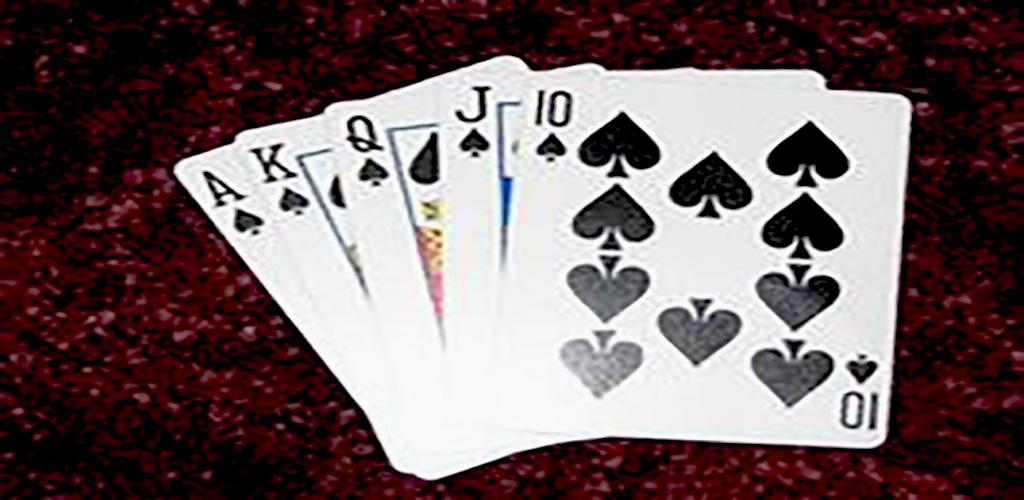 Poker Vip For Android Apk Download