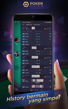 Poker Club screenshot 13