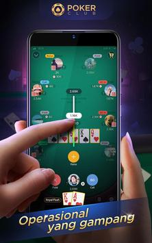 Poker Club screenshot 7