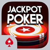 Jackpot Poker icon