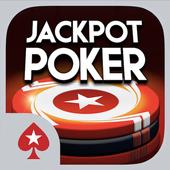 Джекпот Покер от PokerStars - Покер Онлайн