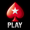 PokerStars Play: Free Texas Holdem Poker Game APK Android