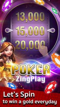 Poker League Series screenshot 2