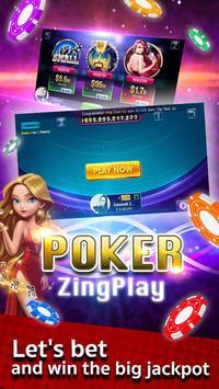 Poker League Series screenshot 4