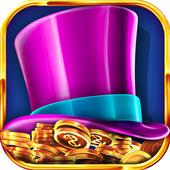 Pokie Magic Casino Slots icon