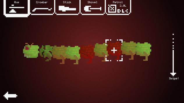 Alive In Shelter screenshot 19