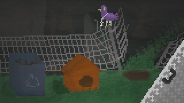 Alive In Shelter screenshot 21