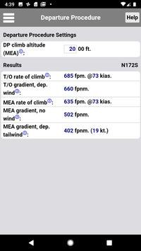 C172 Performance 截圖 2