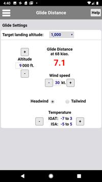 C172 Performance 截圖 3