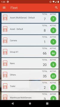 Pointer Manager imagem de tela 2