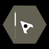 Blite icon