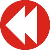 Pojok Kiri Pasuruan - Informasi Pasuruan Terkini icon