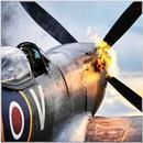 Aircraft World War APK