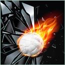 Beach Volley Ball APK