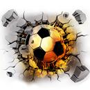Beach Cup Soccer APK