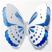 Butterfly Fairy icon