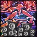Flash Mob Hero Rap My Hip Hop APK