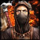 Ninja Loot APK