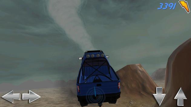 Storms Hunters Tornado screenshot 1