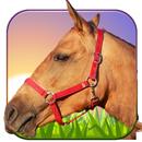 Horse Ride 3D APK