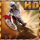 Trial Moto Cross APK