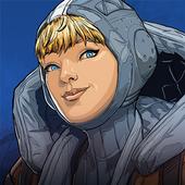 Legends of Apex icon