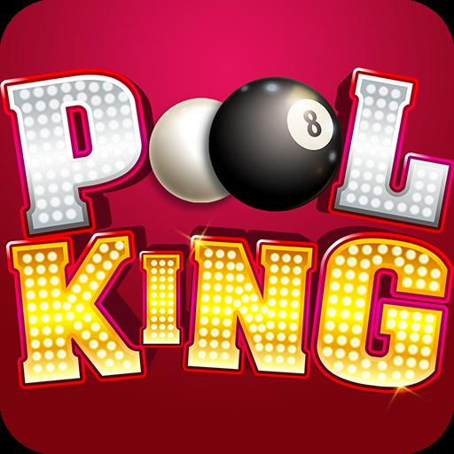 8 Ball Pool Game Online @ Free 8 Ball Pool King