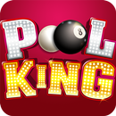 8 Ball Pool Game Online - Pool King APK Android