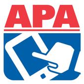 APA Scorekeeper icône