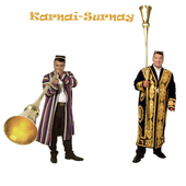 Karnay - Surnay National Musical Instrument icon