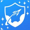 Cloud VPN - Fast Free VPN Proxy