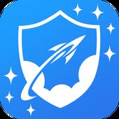 Cloud VPN - Fast Free VPN Proxy v2.0.7 (Ad-Free) (Unlocked) (11.8 MB)
