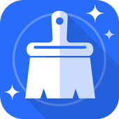 Super Cleaner icon
