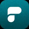 PolarPro icon