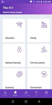 Politicking screenshot 5