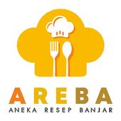 Areba icon