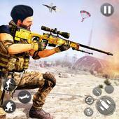 Call of Killer Strike icon