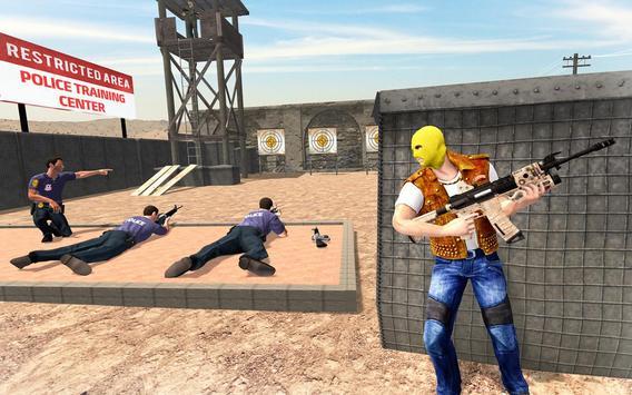 Call of Killer Strike screenshot 16