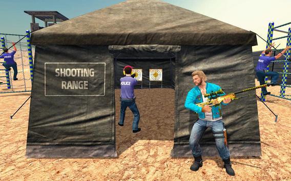 Call of Killer Strike screenshot 19