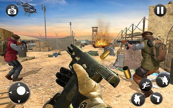 Call of Killer Strike screenshot 7