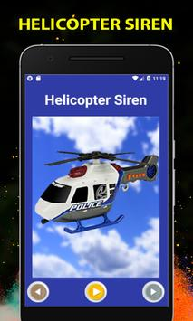 Police Siren screenshot 9
