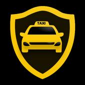 Police Taxi: Conductor icon