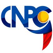 Código Nacional de Policía y Convivencia simgesi