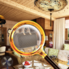 Around the world:Hidden Object icon