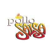 Pollo Salsa icon